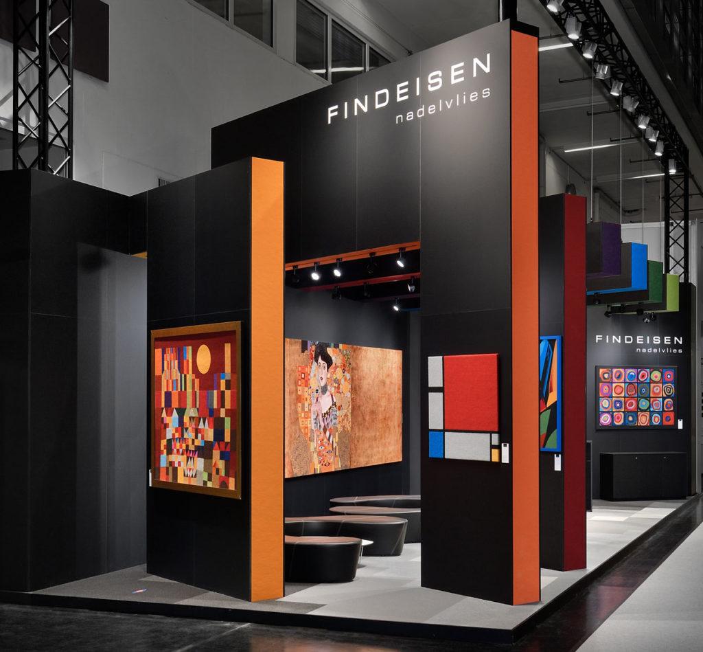 Aktuelle Kundenreferenz: Findeisen GmbH