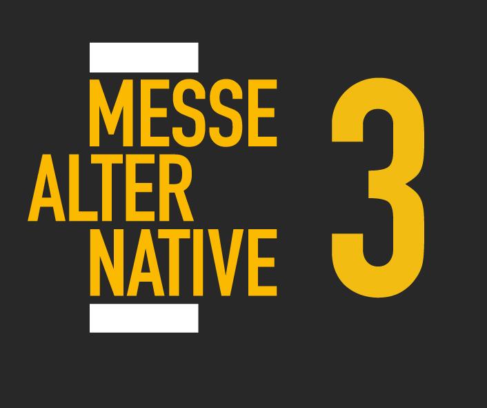 Messealternative #3