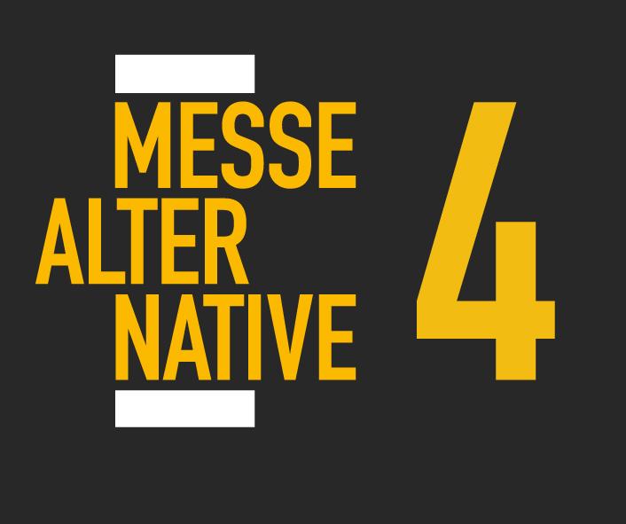 Messealternative #4