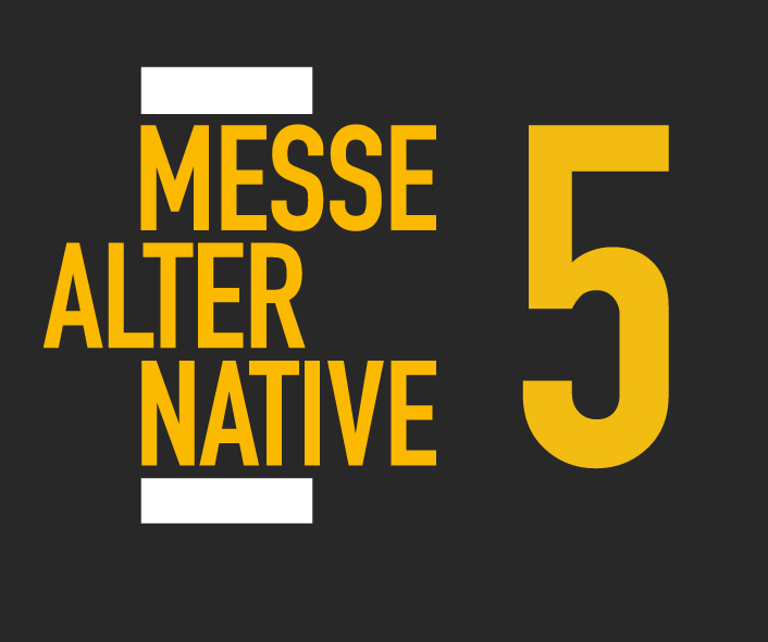 Messealternative #5