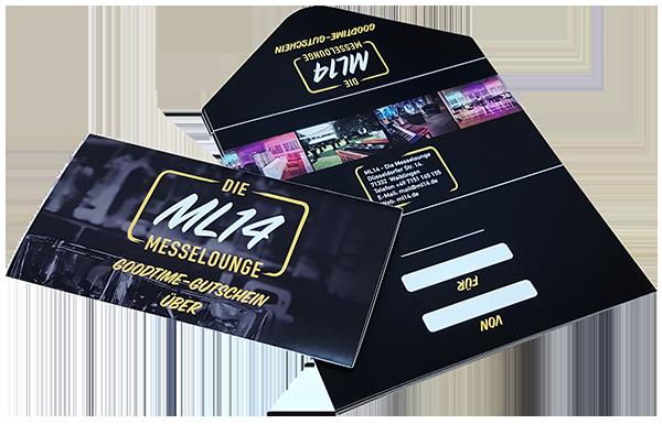 ML14-Gutscheine_600px